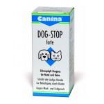 Canina Dog-Stop-Forte (Дог стоп форте) - 60шт