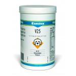 Canina V25 витамины для щенков в таблетках - 100г