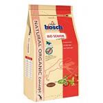 BOSCH Bio Senior - Корм для собак Бош Био Сениор + Томаты - 0,75кг
