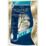 BOSCH Sanabelle Dental Корм для кошек Бош Санабелль Дентал - 0,4кг