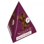 BOSCH Sanabelle Vitality Snack - Лакомство для кошек Санабелль Виталити - 20г