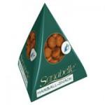 BOSCH Sanabelle Hairball Snack - Лакомство для кошек Санабелль Хэабол - 20г