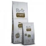 132738 Brit Care Weight Loss для собак склонных к полноте кролик с рисом - 1кг