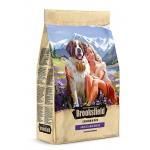 5651031 BROOKSFIELD Adult Dog Large Breed для взрослых собак крупных пород  Курица/ рис- 3 кг