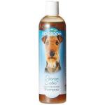 Bio-Groom Bronze Lustre шампунь-кондиционер для собак бронзовый 355 мл