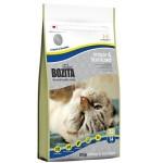 30330 BOZITA Funktion Indoor&Sterilised сухой корм для Домашних и кастрированных кошек 10кг