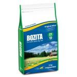 10123 BOZITA ORIGINAL MINI сухой корм для собак Мелких пород Курица 5кг*3