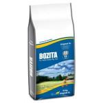 10242 BOZITA ORIGINAL XL сухой корм для собак Крупных пород Курица 15кг