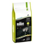 14841 BOZITA ROBUR 23/13 сухой корм для собак с мясом Ягненка 100% 12,5кг