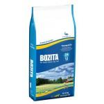 10643 BOZITA YOUNG&FIT 24/12 сухой корм для собак с Нормальным и повышенным уровнем активности Олень 12,5кг