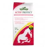 DYNAVENA ACTIV'PROTECT - 22кг