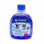 56492 Лайна дезинфицирующее средство для животных -  0,3л