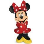 Disney WD1008  Игрушка виниловая Minnie, 145мм