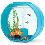Disney WD4002 Аквариум Nemo 20 литров/стекло