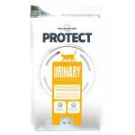Flatazor PROTECT Urinary сухой корм для кошек - защита мочевыделительной системы и профилактика почечных камней 2кг