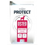 Flatazor Protect Osteo (Протект Остео) 2кг сухой корм для собак - проблемы опорно-двигательного аппарата