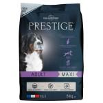 Flatazor Prestige Adult Maxi (Престиж Эдалт Макси) 8кг - сухой корм для взрослых собак крупных пород