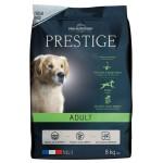 Flatazor Prestige Adult (Престиж Эдалт) 8кг -  сухой корм для собак средних и крупных пород
