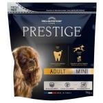 Flatazor Prestige Adult Mini (Престиж Эдалт Мини) 1кг - сухой корм для взрослых собак мелких пород