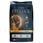 Flatazor Prestige Adult Mini (Престиж Эдалт Мини) 3кг - сухой корм для взрослых собак мелких пород