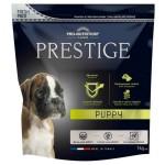 Flatazor Prestige Puppy (Престиж Паппи) 1кг - сухой корм для щенков средних и крупных пород