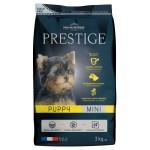 Flatazor Prestige Puppy Mini (Престиж Паппи Мини) 3кг  - сухой корм для щенков мелких пород собак