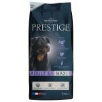 Flatazor Prestige Maxi adult 6+ ( Престиж Эдалт Макси 6+) 15кг сухой корм для собак крупных пород, старше 6ти лет