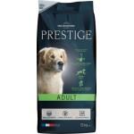 Flatazor Prestige Adult (Престиж Эдалт) 15кг - сухой корм для собак средних и крупных пород