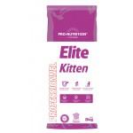 Flatazor Elite Professionnel ELITE KITTEN 20кг - сухой корм для котят