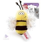 *GiGwi 75100 Пчелка с погремушкой 1*100