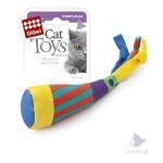 GiGwi 75278 Игрушка для кошек Неваляшка 12см*100