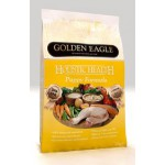 Golden Eagle Holistic Puppy Formula 28/17 (Голден Игл Холистик Паппи 28/17) — 2кг