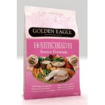 233438 Golden Eagle Holistic Senior Formula 26/11 (Голден Игл Холистик Сеньор 26/11) — 12кг