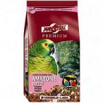 4219300/219300 Versele-Laga Amazon Parrots Корм д/крупных попугаев Премиум 1кг*5шт