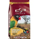 4219607 Versele-Laga African Parakeet Корм д/средних попугаев Премиум 1кг*5шт