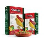 182 PADOVAN Grandmix Canarini Основной корм д/Канареек 1кг*12шт