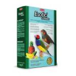 184 PADOVAN Grandmix Esotici Основной корм д/Экзотических птиц 1кг*12шт