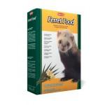 395 PADOVAN Ferret Food Oсновной корм д/Хорьков 750гр*12