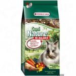 461352/613528 Versele-Laga Cuni Nature Re-Balance Корм д/кроликов облегченный Премиум 700гр*5шт
