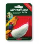 292 PADOVAN Mineralblock Birdy Минеральный блок д/всех видов птиц 20гр*12гр