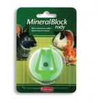 293 PADOVAN Mineralblok Rody  минеральный блок  д/грызунов 50г*12шт