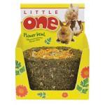 Little One Лукошко цветочное 140г*6