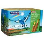 15633/61474 Витакрафт Переноска картонная для птиц*10