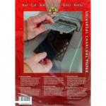I.P.T.S. 400177 Фильтр для кошачьих туалетов 20*30см