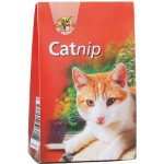 I.P.T.S. 425477 Кошачья мята 20г (коробка)