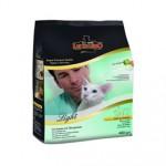 LEONARDO ЛЕОНАРДО Лайт сух.Корм д/кошек с Избыточным весом, кастрированных котов и стерильных кошек 2кг