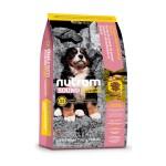 83096 Nutram S3 Dog Pappy Large Breed, сух. корм д/щенков крупных пород 13,6кг