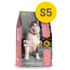 83086 Nutram Sound Cat корм сух. д/взрослых кошек 1,8кг