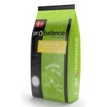 41824 ProBalance Sensitive Chicken & Rise для кошек с чувствительным пищеварением, курица/рис - 400гр