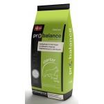 40714 ProBalance  Starter корм для/щенков до 3-х месяцев, беременных и кормящих сук - 2 кг